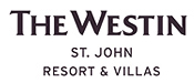 The Westin St. John Resort & Villas honeymoon registry