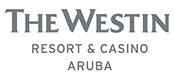 The Westin Resort & Casino, Aruba honeymoon registry