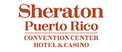 Sheraton Puerto Rico Hotel & Casino honeymoon registry