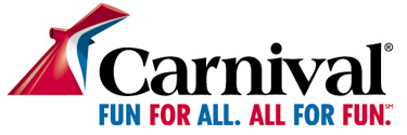 Carnival Cruise Lines Honeymoon Registry