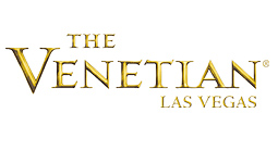 The Venetian Honeymoon Registry