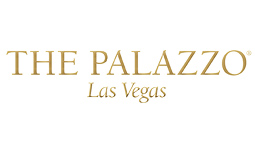 The Palazzo Honeymoon Registry