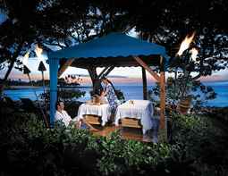 Big Island Honeymoon Registry