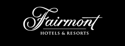 Fairmont Honeymoon Registry for the United States