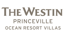 The Westin Princeville Honeymoon Registry