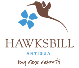 Hawksbill by Rex Resorts Honeymoon Registry