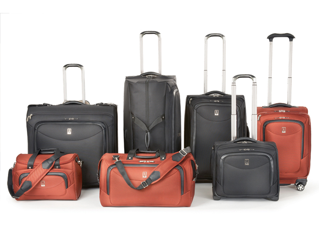 Travelpro® Luggage Collection