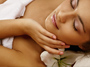 Ocean Dreams Aromatherapy Facial