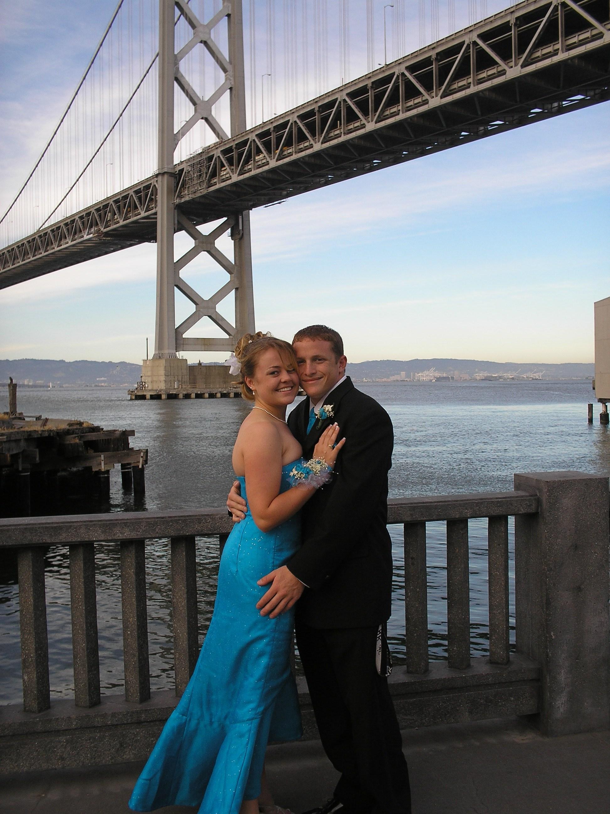 The Bay Wedding Gift Registry Search Presta Wedding Blogs
