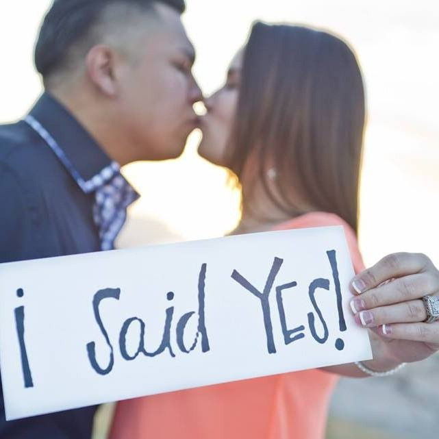 Alamo Port Of Miami: Honeymoon Gift Registry Couple Search