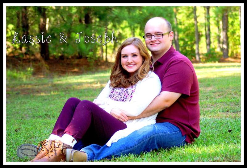 Myer Wedding Gift Registry: Honeymoon Gift Registry Couple Search