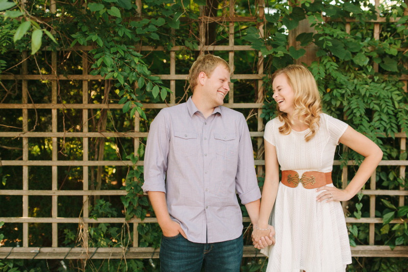 Image Result For Wedding Wishes Jennings La