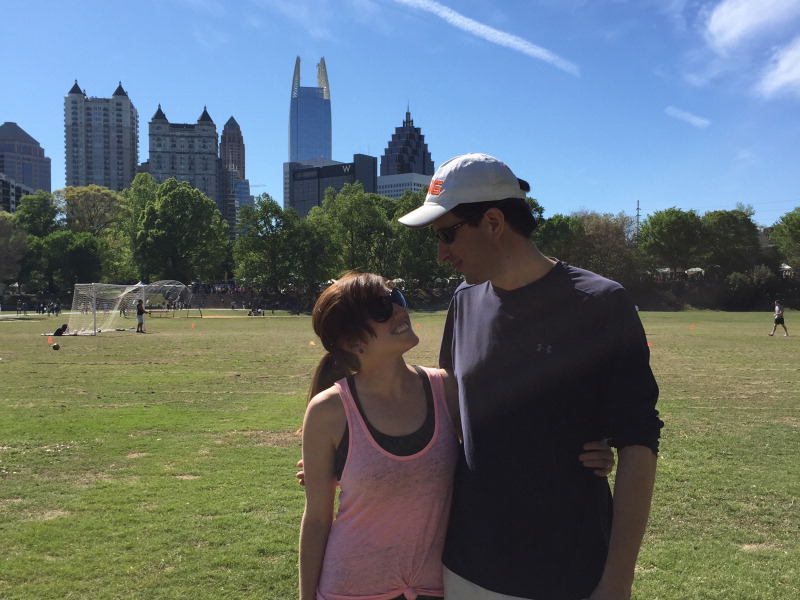 honeymoon gift registry couple search