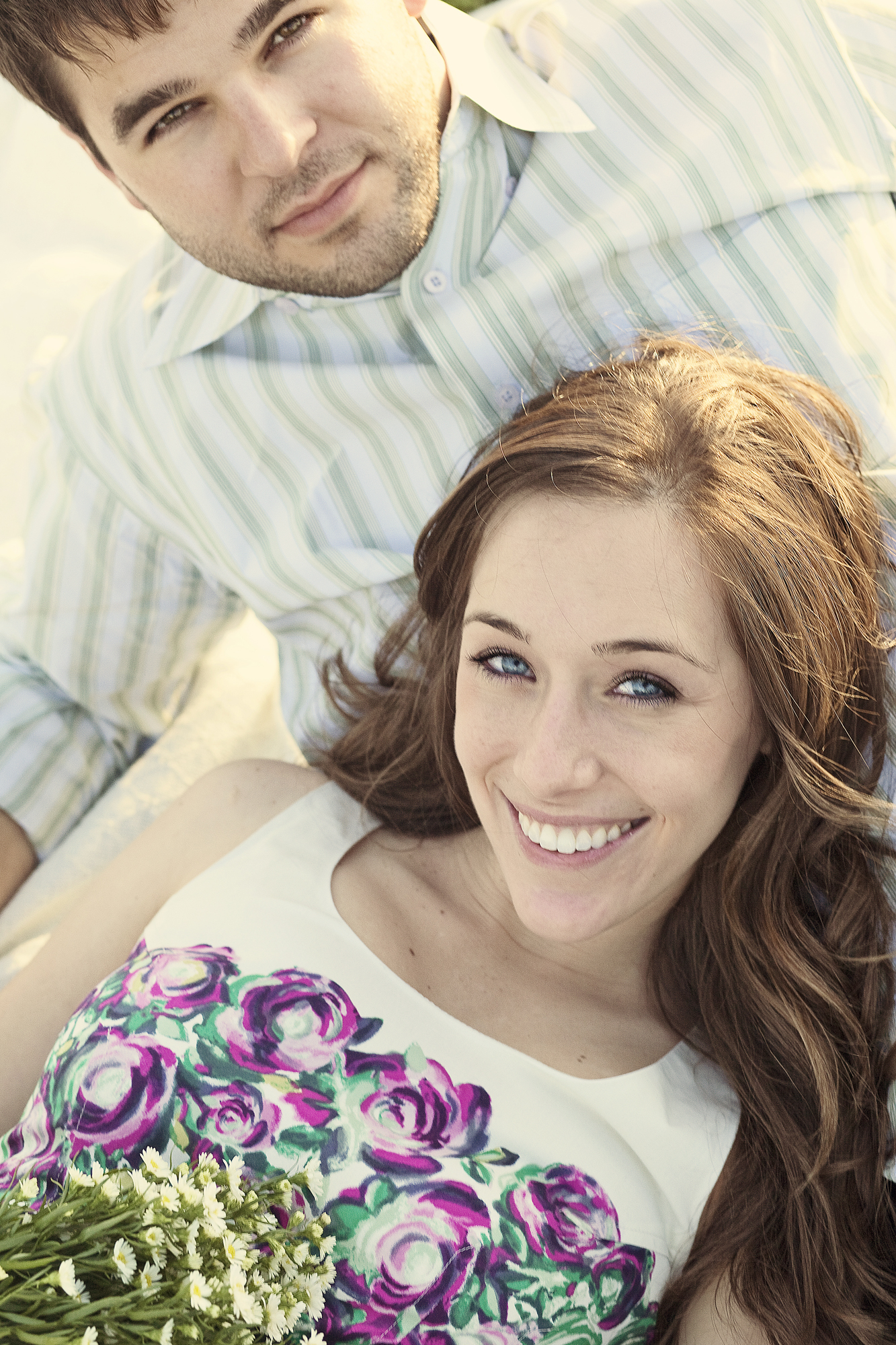 binford single parents Mchenry's best 100% free dating site for single parents join our online community of north dakota single parents and meet people like you through our free mchenry single parent personal ads.